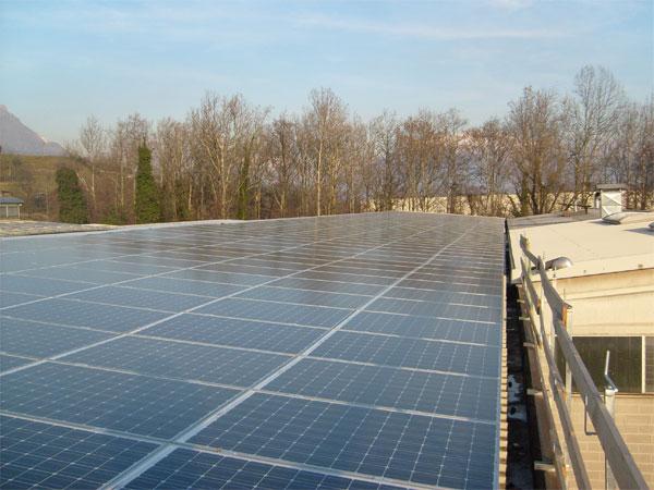 fotovoltaico_2
