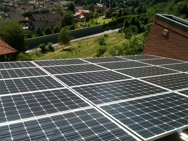 fotovoltaico_3