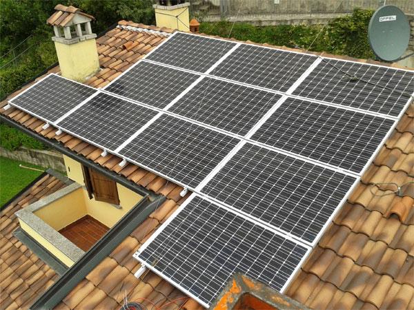 fotovoltaico_4